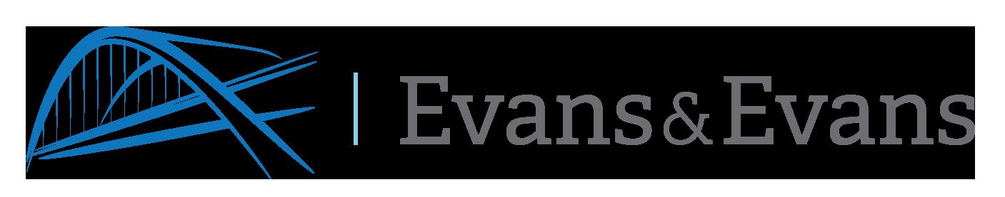 Hearings – Evans & Evans