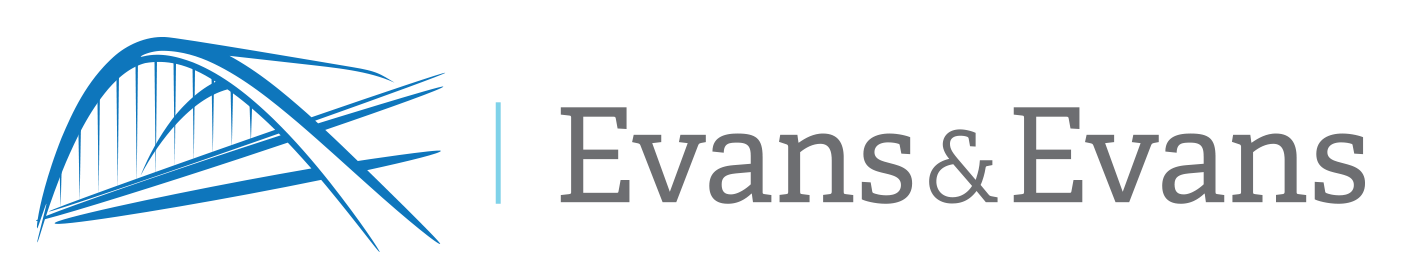 Evans & Evans